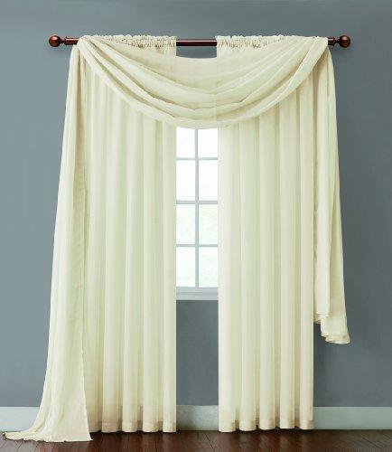 Victoria Classics Bedding front-1026799