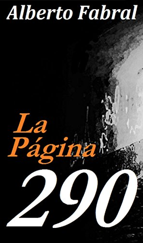la-pagina-290-la-biblia-del-diablo-spanish-edition
