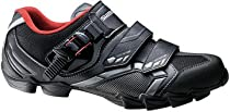 Shimano SH-R088LE Wide Fit Road Shoe (45E/10.5)