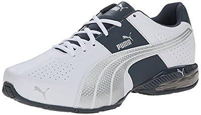 PUMA Men's Cell Surin Cross-Training Shoe from PUMA