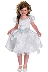 Giselle Costume - Child Costume Standard