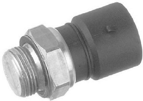 Fuel Parts RFS3049 Temperatur-Sensor (Kuhler und Luft)