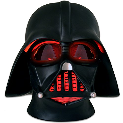 star-wars-darth-vader-led-lampe-gross