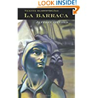 LA Barraca (Spanish Edition)