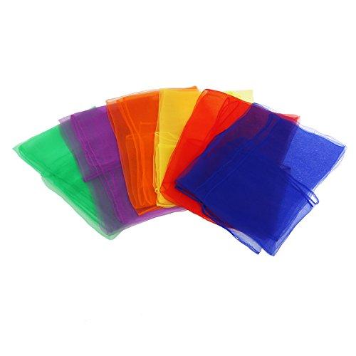 nuolux-jongliertucher-einstellen-aus-nylon-6-farben