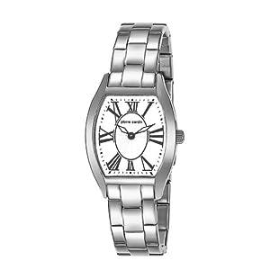 Pierre Cardin Women's PC104552F01 Classic Analog Watch