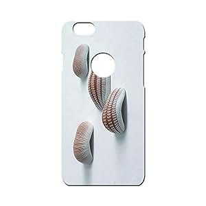G-STAR Designer Printed Back case cover for Apple Iphone 6 (LOGO) - G4578