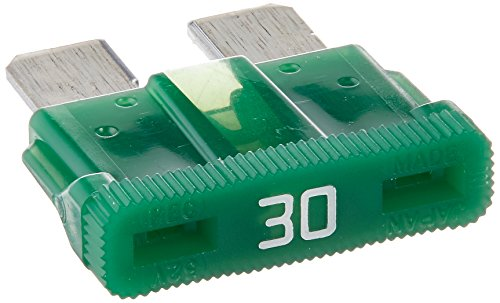 bussmann-bp-atc-30-rp-30-amp-atc-blade-fuse-pack-of-5