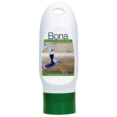 bonakemi-33-oz-piedra-baldosa-y-limpiador-para-pisos-laminados-recarga-cartucho-wm700061002
