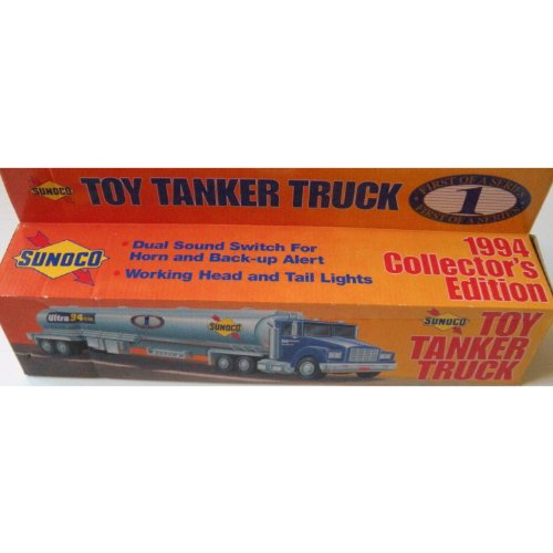 sunoco-toy-tanker-truck-1994-by-sunoco-toy-tanker-truck-1994
