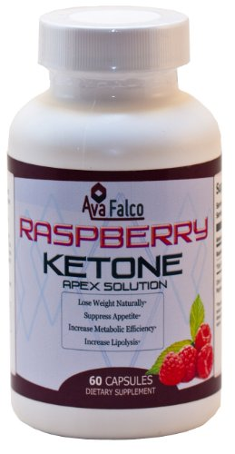 Raspberry Ketones Naturally Lose Weight 500mg of High Quality Raspberry Ketones Per Capsule 60 Ct 100 Natural Weight Loss with Raspberry Ketone Appetite Suppressant