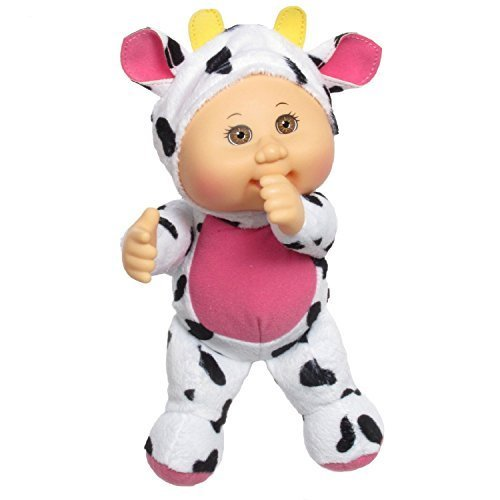 cabbage-patch-kids-9-inch-farm-cuties-clara-cow-by-wicked-cool-toys