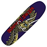 Powell Peralta Caballero Ban This Deck