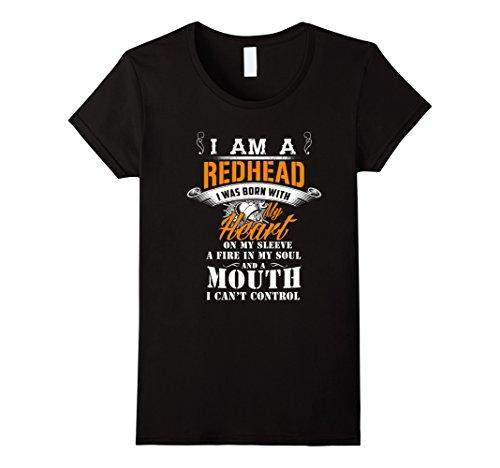 womens-i-am-redhead-redheads-shirt-xl-black