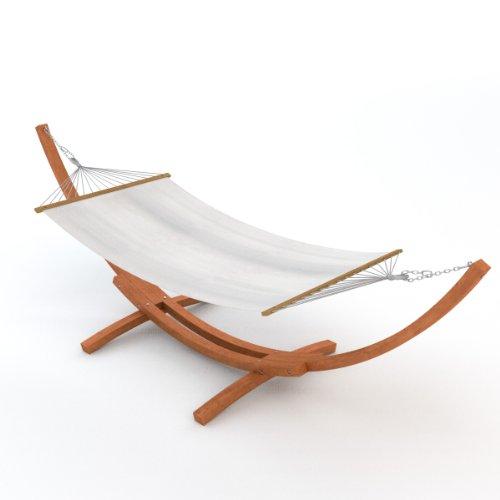 h ngematte selber machen oder kaufen anleitung zur entspannung. Black Bedroom Furniture Sets. Home Design Ideas
