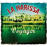 echange, troc La Harissa - Voyager