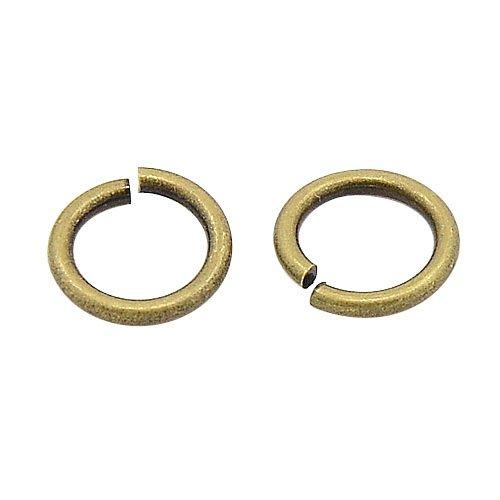 Accessori gioielli archivi   trova & confronta prezzi e prodotti ...