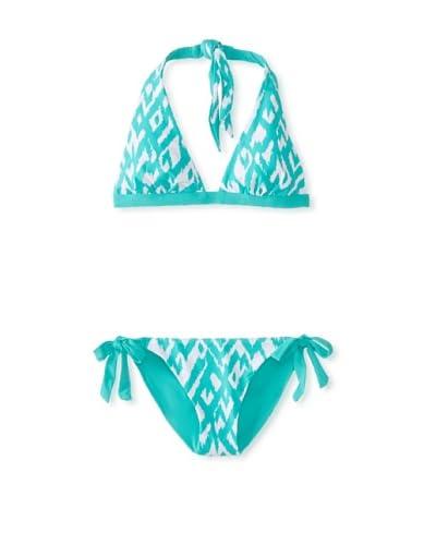 Tart Women's Chiara Reversible 2-Piece Bikini Set