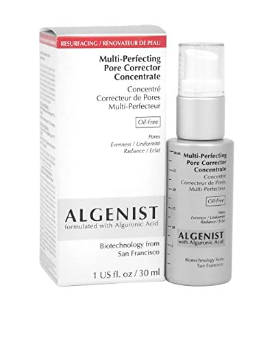 Algenist Women's Multi-Perfecting Pore Corrector Concentrate