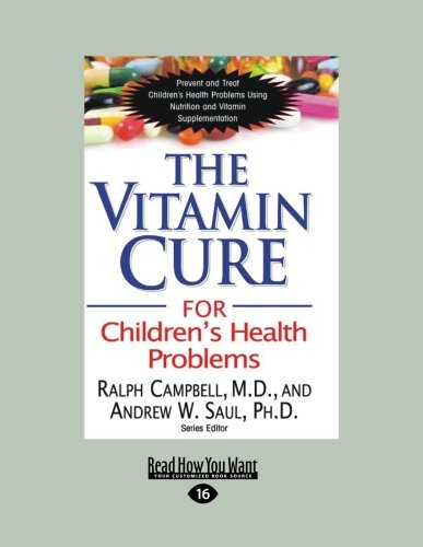 Vitamins For Weight Loss Dr Oz