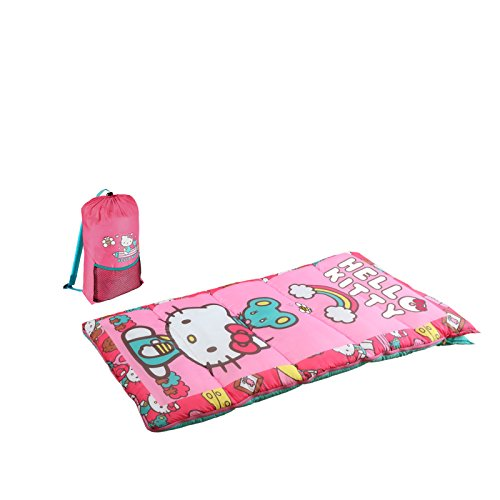 Disney-Hello-Kitty-Camping-Kit