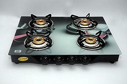 The-Flame-Regular-Manual-Gas-Cooktop-(4-Burner)