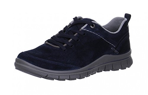 Legero 5-00890 Salo Low-Top Sneaker Goretex donna, schuhgröße_1:eur 38.5;Farbe:bleu