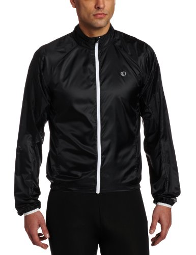 Buy Low Price Pearl Izumi Men's Pro Barrier Lite Jacket (11131102428XXL)