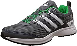 sale adidas shoes india