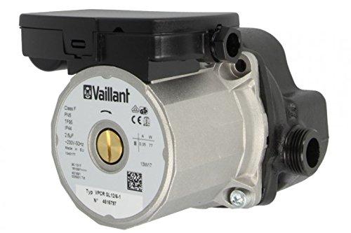 161106 Pumpe (5.0 m) 16-1106 VC/W, T3W, TB VCW 180-282, BW Classic