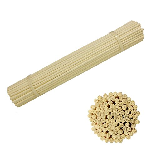 reed-diffuser-stick-105pcs-aroma-reed-diffuser-rattan-8-x-3mm-neutral-package