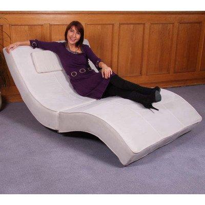 Relaxliege modern  Modern Archives - Hempels Sofa