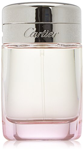Baiser Volè Lys Rose Eau de Toilette 50 ml Spray Donna