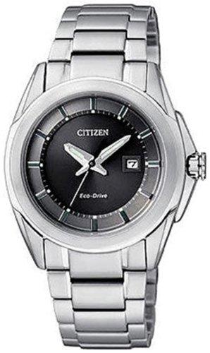 Citizen EW1511-52H Unisexe Montre