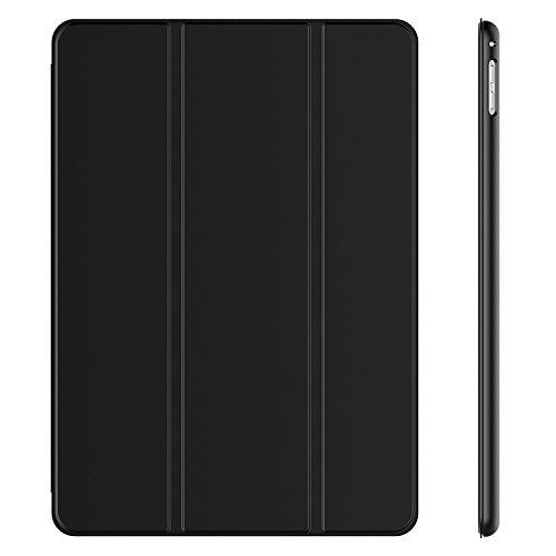iPad Pro 9.7 Funda