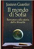 Il Mono Di Sofia (Gaja Scienza)