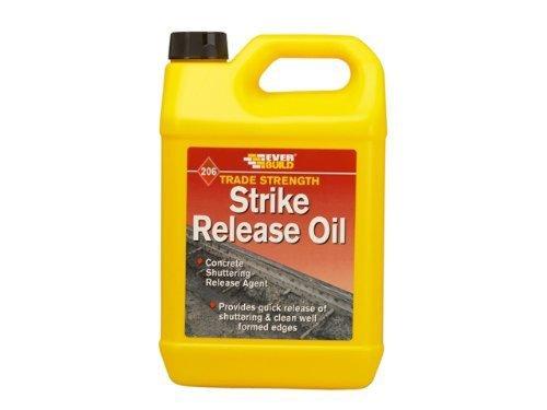 everbuild-strike5-206-strike-release-oil-5l-by-everbuild