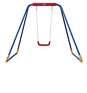 Chicco by Mondo 30302 Medium Swing