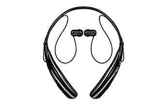 ESTAR Spice Coolpad 2 Mi 496 COMPATIBLE Wireless Bluetooth On ear Sports Headset Headphones by Estar available at Amazon for Rs.749