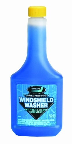 johnsens-2944-windshield-washer-concentrate-16-oz