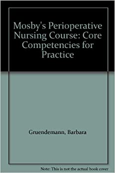 amazon com core competencies Core competencies in counseling and psychotherapy: becoming a highly competent and effective therapist (core competencies in psychotherapy series) ebook: len sperry: amazonca: kindle store.