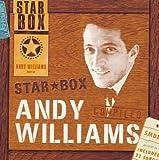 アンディ・ウィリアムス【STAR BOX】