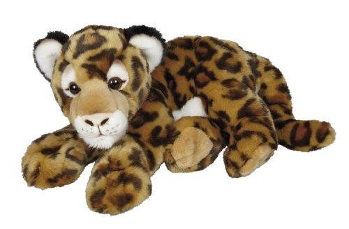ravensden-suma-collection-jaguar-50-cm