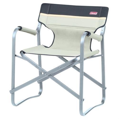 coleman-deck-chair-khaki