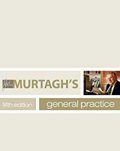 John Murtagh's General Practice for Family Medicine free Download 418cDe1FlpL._SY300_