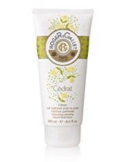 Roger&Gallet Citron Body Lotion 200ml