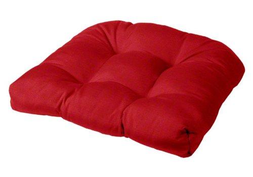 Cushion Source 19