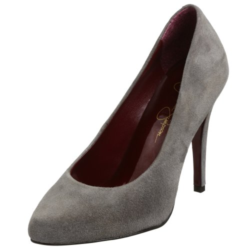Jessica Simpson Women's Elroy Pump