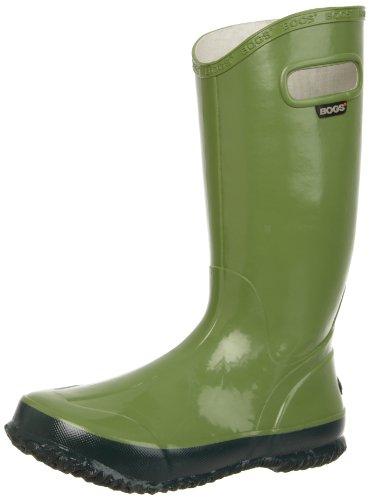 Bogs Women's Rainboot Waterproof Boot