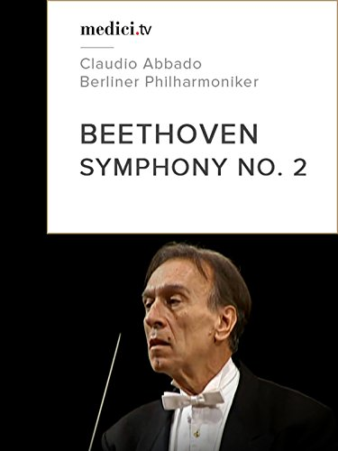 Beethoven, Symphony No. 2